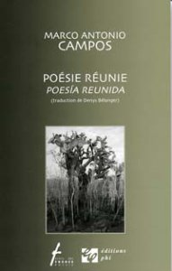Poésie réunie = Poesía reunida
