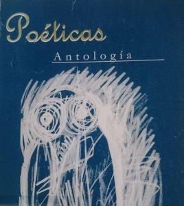 Poéticas : antología