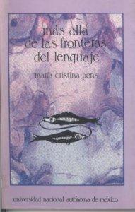 Más allá de las fronteras del lenguaje. Un análisis crítico de Respiración Artificial de Ricardo Piglia