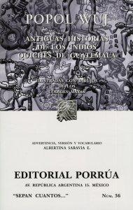 Portada de la edición 716218