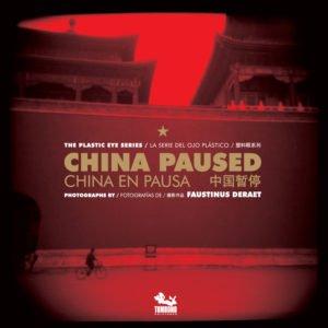 China en pausa