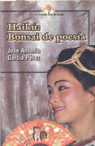 Haikú: bonsai de poesía