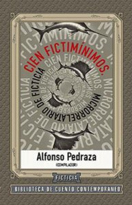 Cien fictimínimos : microrrelatario de Ficticia