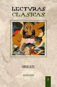 Lecturas clásicas : oriente