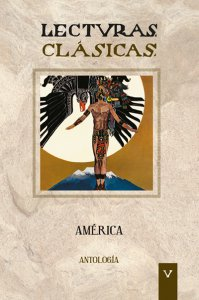 Lecturas clásicas : América