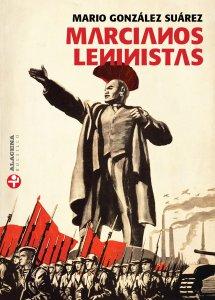 Marcianos leninistas