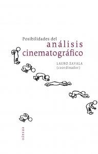 Posibilidades del análisis cinematográfico