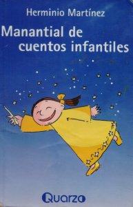 Manantial de cuentos infantiles