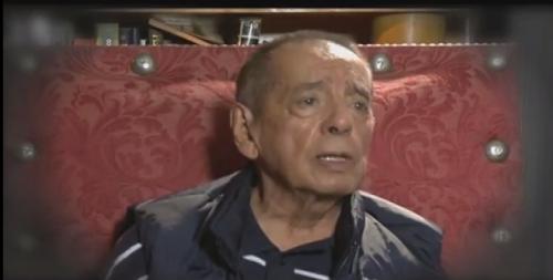 <i>El solitario atlántico</i> de Jorge López Páez. Primera parte