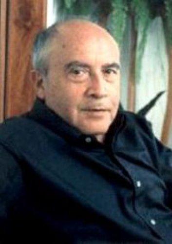 Foto: Archivo Universidad Francisco Marroquín
