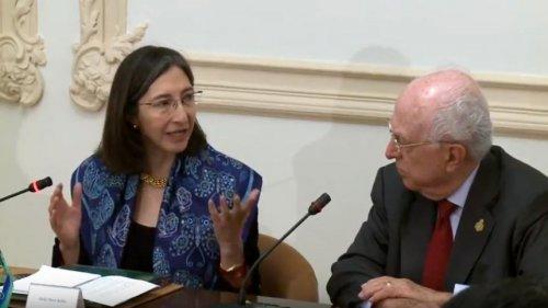 Acuerdo entre la Academia Mexicana de la Lengua y la Secretaría de Educación del Distrito Federal