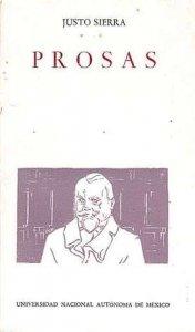 Portada de la edición 710538