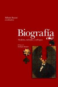 Biografía. Métodos, metodologías y enfoques