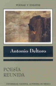 Poesía reunida (1979-1997)