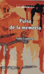 Pulso de la memoria