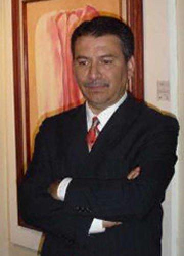 Foto: elsiglodedurango.com.mx