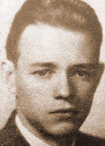 Foto: Mañana, no. 53, 2 de septiembre de 1944, p. 74 | escritores.cinemexicano.unam.mx