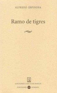 Ramo de tigres