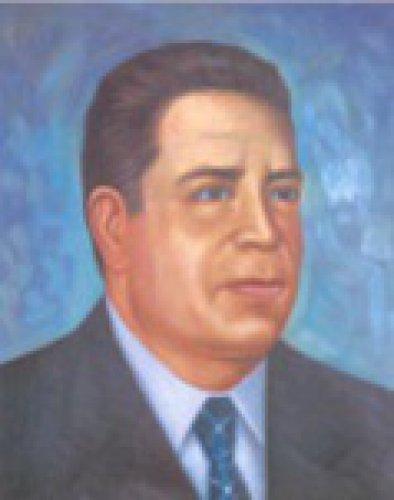 Foto: centenario.remoideas.mx