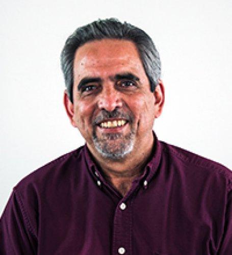 Foto: registrodeescritores.com