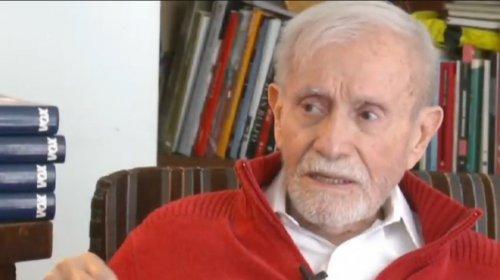 Escritores y poetas mexicanos: Raúl Renán