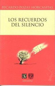 Los recuerdos del silencio