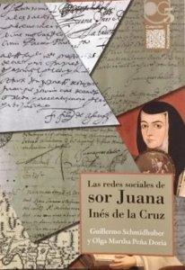 Las redes sociales de Sor Juana Inés de la Cruz