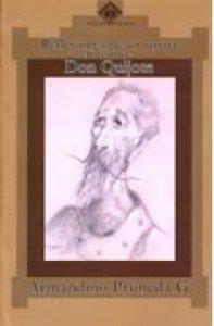 Reflexiones de un jurista en torno a Don Quijote