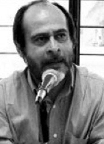 Foto: poetasdelmundo.com