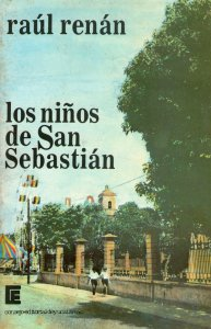 Los niños de San Sebastián