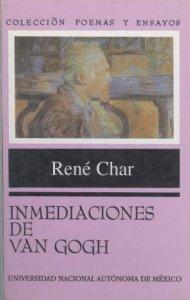 Inmediaciones de Van Gogh