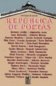 República de poetas