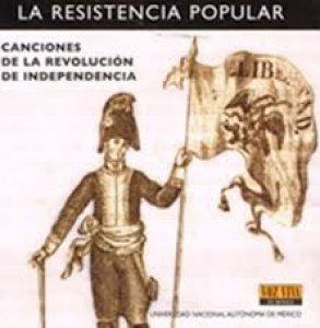 La resistencia popular