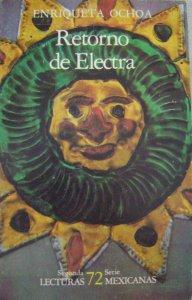 Retorno de Electra