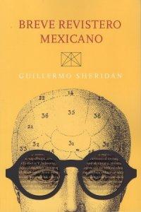 Breve revistero mexicano
