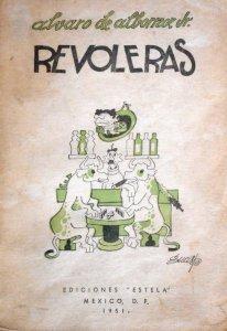 Revoleras