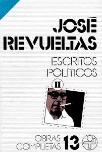 Escritos políticos II