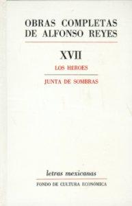 Los héroes. Junta de sombras