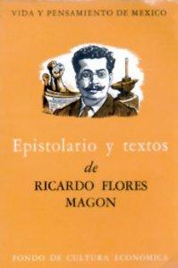 Epistolario y textos