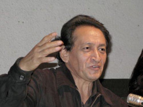 Foto: lajornadadeoriente.com.mx