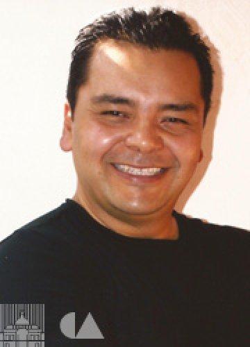 Foto: Luis Arturo Rincón García