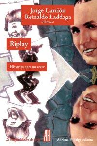 Riplay