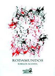 Rodamundos