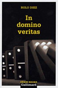 In domino veritas