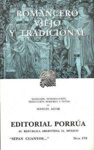 Portada de la edición 716394