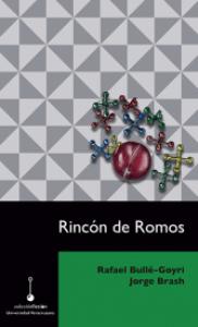 Rincón de romos
