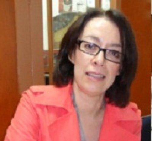 Foto: Posgrado en Letras UNAM