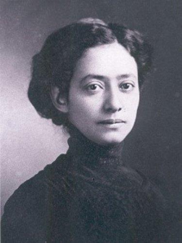 Rosaura Zapata Cano - Detalle del autor - Enciclopedia de la Literatura en  México - FLM - CONACULTA