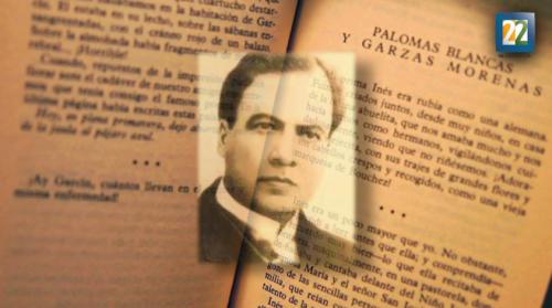 Rubén Darío: el príncipe de las letras castellanas a 100 años de su muerte