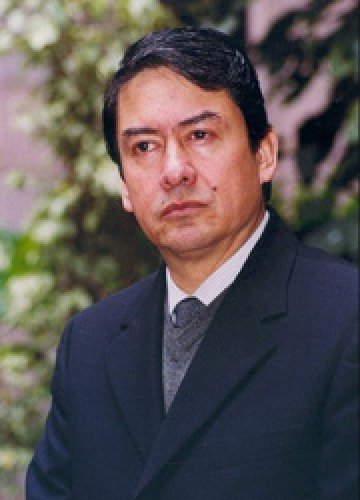 Foto: fernandoruizgranados.blogspot.com